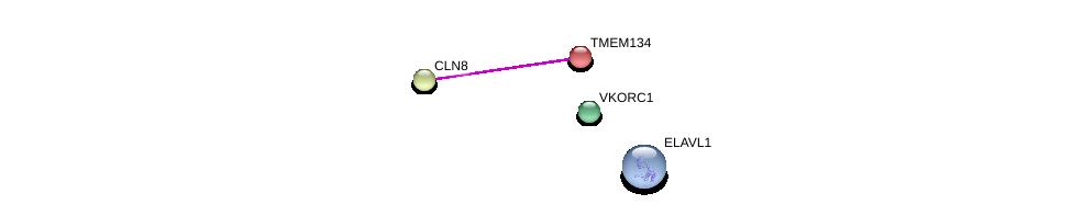 http://string-db.org/version_10/api/image/networkList?limit=0&targetmode=proteins&caller_identity=gene_cards&network_flavor=evidence&identifiers=9606.ENSP00000312615%0d%0a9606.ENSP00000328182%0d%0a9606.ENSP00000328182%0d%0a9606.ENSP00000378426%0d%0a9606.ENSP00000385269%0d%0a