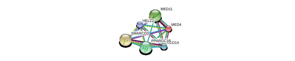 http://string-db.org/version_10/api/image/networkList?limit=0&targetmode=proteins&caller_identity=gene_cards&network_flavor=evidence&identifiers=9606.ENSP00000312649%0d%0a9606.ENSP00000417401%0d%0a9606.ENSP00000323720%0d%0a9606.ENSP00000258648%0d%0a9606.ENSP00000293777%0d%0a9606.ENSP00000262188%0d%0a