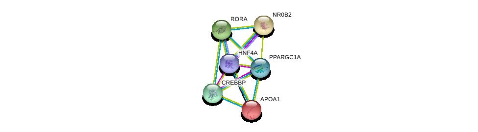 http://string-db.org/version_10/api/image/networkList?limit=0&targetmode=proteins&caller_identity=gene_cards&network_flavor=evidence&identifiers=9606.ENSP00000312987%0d%0a9606.ENSP00000264867%0d%0a9606.ENSP00000262367%0d%0a9606.ENSP00000254227%0d%0a9606.ENSP00000236850%0d%0a9606.ENSP00000261523%0d%0a