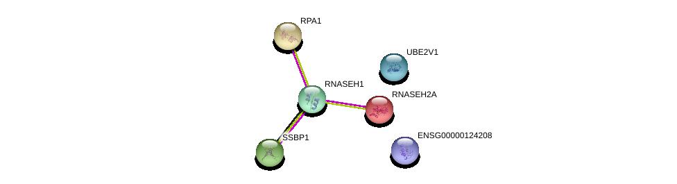http://string-db.org/version_10/api/image/networkList?limit=0&targetmode=proteins&caller_identity=gene_cards&network_flavor=evidence&identifiers=9606.ENSP00000313350%0d%0a9606.ENSP00000221486%0d%0a9606.ENSP00000254719%0d%0a9606.ENSP00000265304%0d%0a9606.ENSP00000340305%0d%0a9606.ENSP00000344166%0d%0a