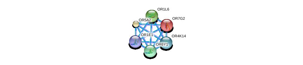 http://string-db.org/version_10/api/image/networkList?limit=0&targetmode=proteins&caller_identity=gene_cards&network_flavor=evidence&identifiers=9606.ENSP00000313384%0d%0a9606.ENSP00000305011%0d%0a9606.ENSP00000304807%0d%0a9606.ENSP00000304235%0d%0a9606.ENSP00000303834%0d%0a9606.ENSP00000303822%0d%0a
