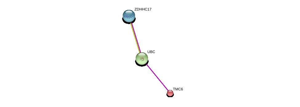 http://string-db.org/version_10/api/image/networkList?limit=0&targetmode=proteins&caller_identity=gene_cards&network_flavor=evidence&identifiers=9606.ENSP00000313408%0d%0a9606.ENSP00000344818%0d%0a9606.ENSP00000403397%0d%0a