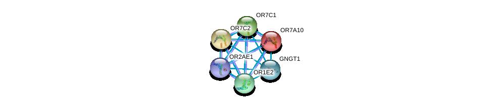 http://string-db.org/version_10/api/image/networkList?limit=0&targetmode=proteins&caller_identity=gene_cards&network_flavor=evidence&identifiers=9606.ENSP00000313936%0d%0a9606.ENSP00000248058%0d%0a9606.ENSP00000248072%0d%0a9606.ENSP00000248073%0d%0a9606.ENSP00000248384%0d%0a9606.ENSP00000248572%0d%0a