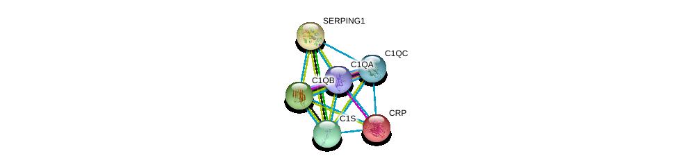 http://string-db.org/version_10/api/image/networkList?limit=0&targetmode=proteins&caller_identity=gene_cards&network_flavor=evidence&identifiers=9606.ENSP00000313967%0d%0a9606.ENSP00000363773%0d%0a9606.ENSP00000363768%0d%0a9606.ENSP00000255030%0d%0a9606.ENSP00000328173%0d%0a9606.ENSP00000278407%0d%0a