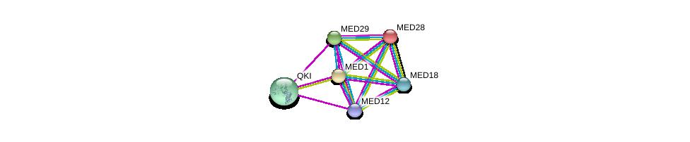 http://string-db.org/version_10/api/image/networkList?limit=0&targetmode=proteins&caller_identity=gene_cards&network_flavor=evidence&identifiers=9606.ENSP00000314343%0d%0a9606.ENSP00000237380%0d%0a9606.ENSP00000300651%0d%0a9606.ENSP00000355094%0d%0a9606.ENSP00000362948%0d%0a9606.ENSP00000363193%0d%0a