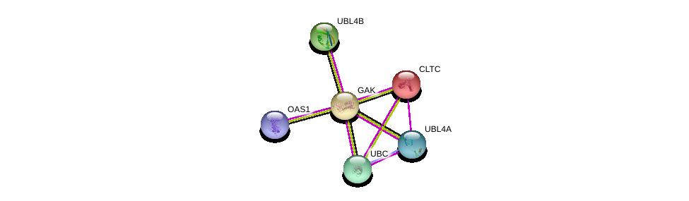 http://string-db.org/version_10/api/image/networkList?limit=0&targetmode=proteins&caller_identity=gene_cards&network_flavor=evidence&identifiers=9606.ENSP00000314499%0d%0a9606.ENSP00000344818%0d%0a9606.ENSP00000269122%0d%0a9606.ENSP00000334044%0d%0a9606.ENSP00000388001%0d%0a9606.ENSP00000358674%0d%0a