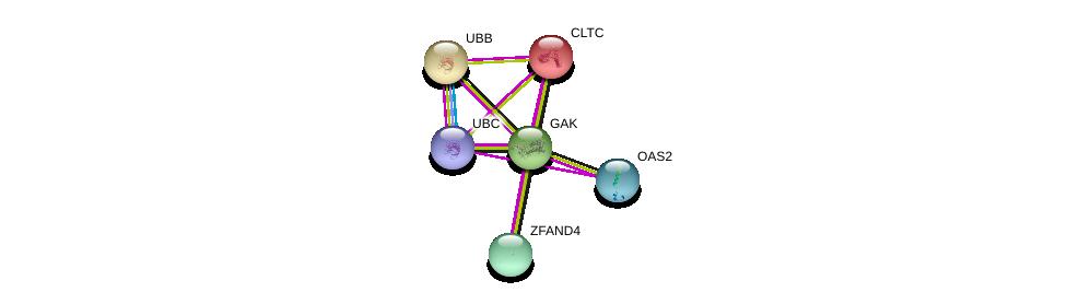 http://string-db.org/version_10/api/image/networkList?limit=0&targetmode=proteins&caller_identity=gene_cards&network_flavor=evidence&identifiers=9606.ENSP00000314499%0d%0a9606.ENSP00000344818%0d%0a9606.ENSP00000269122%0d%0a9606.ENSP00000342278%0d%0a9606.ENSP00000339484%0d%0a9606.ENSP00000304697%0d%0a