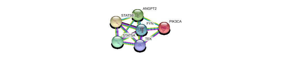 http://string-db.org/version_10/api/image/networkList?limit=0&targetmode=proteins&caller_identity=gene_cards&network_flavor=evidence&identifiers=9606.ENSP00000314897%0d%0a9606.ENSP00000369375%0d%0a9606.ENSP00000346671%0d%0a9606.ENSP00000293328%0d%0a9606.ENSP00000263967%0d%0a9606.ENSP00000341208%0d%0a