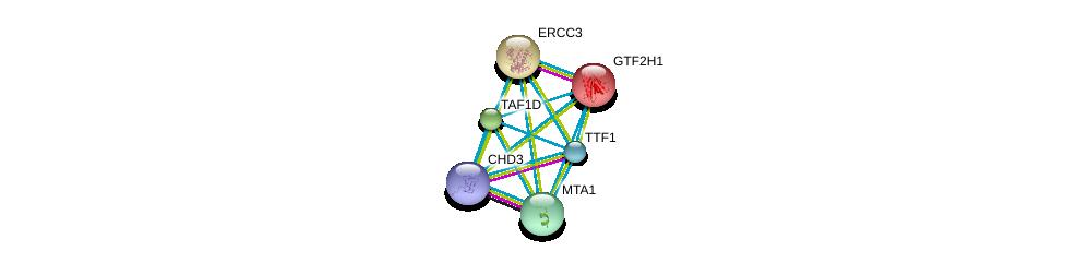 http://string-db.org/version_10/api/image/networkList?limit=0&targetmode=proteins&caller_identity=gene_cards&network_flavor=evidence&identifiers=9606.ENSP00000314971%0d%0a9606.ENSP00000265963%0d%0a9606.ENSP00000333920%0d%0a9606.ENSP00000369716%0d%0a9606.ENSP00000333633%0d%0a9606.ENSP00000285398%0d%0a