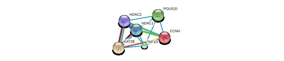 http://string-db.org/version_10/api/image/networkList?limit=0&targetmode=proteins&caller_identity=gene_cards&network_flavor=evidence&identifiers=9606.ENSP00000314971%0d%0a9606.ENSP00000302478%0d%0a9606.ENSP00000263754%0d%0a9606.ENSP00000430432%0d%0a9606.ENSP00000362649%0d%0a9606.ENSP00000256897%0d%0a