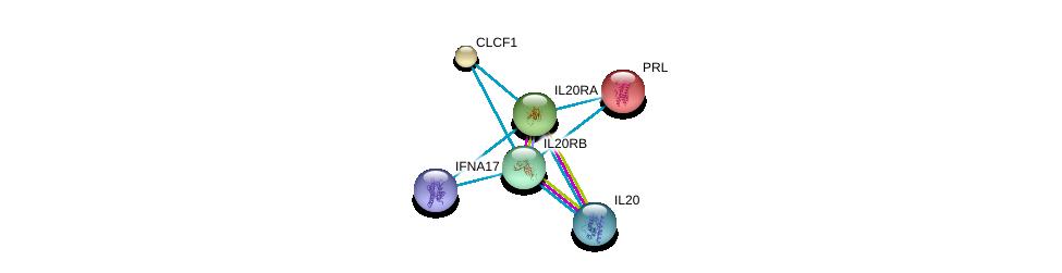 http://string-db.org/version_10/api/image/networkList?limit=0&targetmode=proteins&caller_identity=gene_cards&network_flavor=evidence&identifiers=9606.ENSP00000314976%0d%0a9606.ENSP00000356063%0d%0a9606.ENSP00000328133%0d%0a9606.ENSP00000411940%0d%0a9606.ENSP00000309338%0d%0a9606.ENSP00000302150%0d%0a