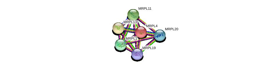 http://string-db.org/version_10/api/image/networkList?limit=0&targetmode=proteins&caller_identity=gene_cards&network_flavor=evidence&identifiers=9606.ENSP00000315017%0d%0a9606.ENSP00000377486%0d%0a9606.ENSP00000308897%0d%0a9606.ENSP00000306548%0d%0a9606.ENSP00000253099%0d%0a9606.ENSP00000341082%0d%0a