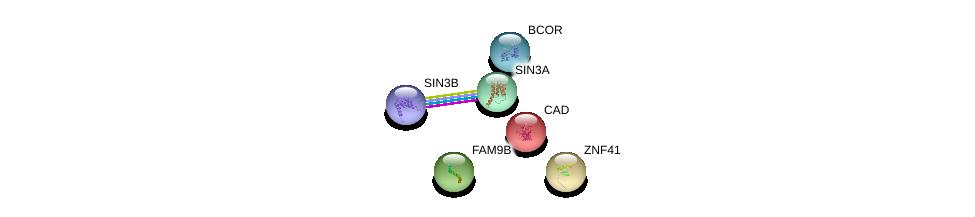http://string-db.org/version_10/api/image/networkList?limit=0&targetmode=proteins&caller_identity=gene_cards&network_flavor=evidence&identifiers=9606.ENSP00000315173%0d%0a9606.ENSP00000318716%0d%0a9606.ENSP00000353622%0d%0a9606.ENSP00000369131%0d%0a9606.ENSP00000367705%0d%0a9606.ENSP00000264705%0d%0a