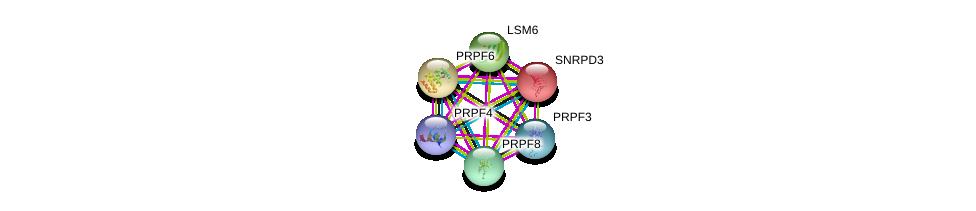 http://string-db.org/version_10/api/image/networkList?limit=0&targetmode=proteins&caller_identity=gene_cards&network_flavor=evidence&identifiers=9606.ENSP00000315379%0d%0a9606.ENSP00000266079%0d%0a9606.ENSP00000363313%0d%0a9606.ENSP00000215829%0d%0a9606.ENSP00000304350%0d%0a9606.ENSP00000296581%0d%0a