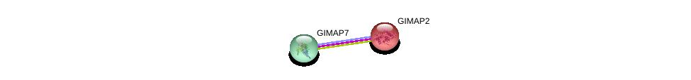 http://string-db.org/version_10/api/image/networkList?limit=0&targetmode=proteins&caller_identity=gene_cards&network_flavor=evidence&identifiers=9606.ENSP00000315474%0d%0a9606.ENSP00000223293%0d%0a