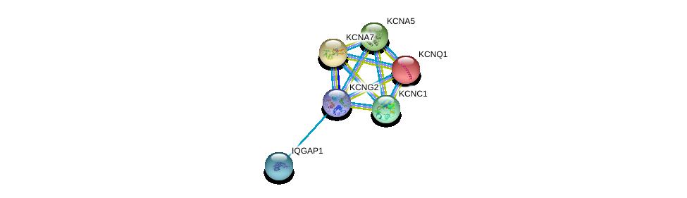 http://string-db.org/version_10/api/image/networkList?limit=0&targetmode=proteins&caller_identity=gene_cards&network_flavor=evidence&identifiers=9606.ENSP00000315654%0d%0a9606.ENSP00000155840%0d%0a9606.ENSP00000221444%0d%0a9606.ENSP00000252321%0d%0a9606.ENSP00000265969%0d%0a9606.ENSP00000268182%0d%0a