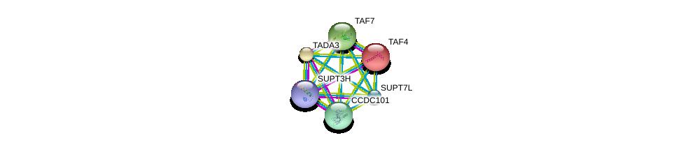 http://string-db.org/version_10/api/image/networkList?limit=0&targetmode=proteins&caller_identity=gene_cards&network_flavor=evidence&identifiers=9606.ENSP00000316114%0d%0a9606.ENSP00000307684%0d%0a9606.ENSP00000360515%0d%0a9606.ENSP00000252996%0d%0a9606.ENSP00000312709%0d%0a9606.ENSP00000336750%0d%0a