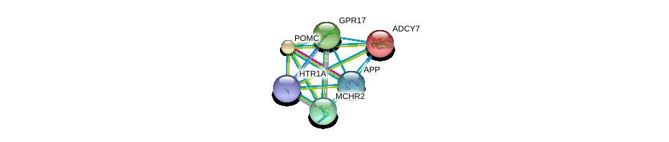 http://string-db.org/version_10/api/image/networkList?limit=0&targetmode=proteins&caller_identity=gene_cards&network_flavor=evidence&identifiers=9606.ENSP00000316244%0d%0a9606.ENSP00000254235%0d%0a9606.ENSP00000264708%0d%0a9606.ENSP00000272644%0d%0a9606.ENSP00000284981%0d%0a9606.ENSP00000281806%0d%0a