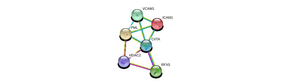 http://string-db.org/version_10/api/image/networkList?limit=0&targetmode=proteins&caller_identity=gene_cards&network_flavor=evidence&identifiers=9606.ENSP00000316328%0d%0a9606.ENSP00000290524%0d%0a9606.ENSP00000430432%0d%0a9606.ENSP00000264832%0d%0a9606.ENSP00000268058%0d%0a9606.ENSP00000294728%0d%0a