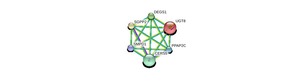 http://string-db.org/version_10/api/image/networkList?limit=0&targetmode=proteins&caller_identity=gene_cards&network_flavor=evidence&identifiers=9606.ENSP00000316476%0d%0a9606.ENSP00000311648%0d%0a9606.ENSP00000315137%0d%0a9606.ENSP00000325485%0d%0a9606.ENSP00000329697%0d%0a9606.ENSP00000340409%0d%0a