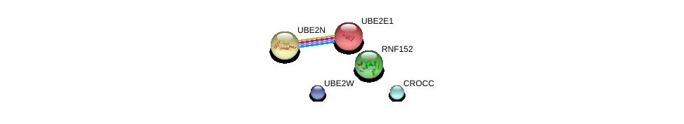 http://string-db.org/version_10/api/image/networkList?limit=0&targetmode=proteins&caller_identity=gene_cards&network_flavor=evidence&identifiers=9606.ENSP00000316628%0d%0a9606.ENSP00000397453%0d%0a9606.ENSP00000316176%0d%0a9606.ENSP00000303709%0d%0a9606.ENSP00000364691%0d%0a