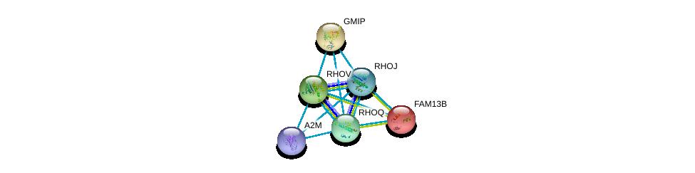 http://string-db.org/version_10/api/image/networkList?limit=0&targetmode=proteins&caller_identity=gene_cards&network_flavor=evidence&identifiers=9606.ENSP00000316729%0d%0a9606.ENSP00000323929%0d%0a9606.ENSP00000033079%0d%0a9606.ENSP00000203556%0d%0a9606.ENSP00000220507%0d%0a9606.ENSP00000238738%0d%0a