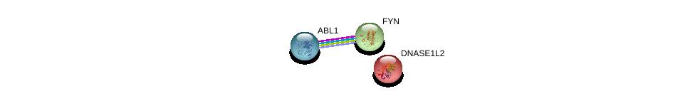 http://string-db.org/version_10/api/image/networkList?limit=0&targetmode=proteins&caller_identity=gene_cards&network_flavor=evidence&identifiers=9606.ENSP00000316938%0d%0a9606.ENSP00000361423%0d%0a9606.ENSP00000346671%0d%0a