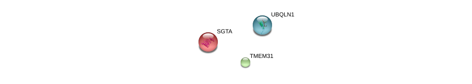http://string-db.org/version_10/api/image/networkList?limit=0&targetmode=proteins&caller_identity=gene_cards&network_flavor=evidence&identifiers=9606.ENSP00000316940%0d%0a9606.ENSP00000221566%0d%0a9606.ENSP00000365576%0d%0a