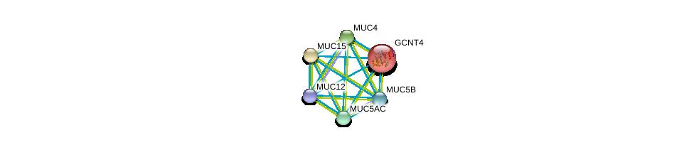 http://string-db.org/version_10/api/image/networkList?limit=0&targetmode=proteins&caller_identity=gene_cards&network_flavor=evidence&identifiers=9606.ENSP00000317027%0d%0a9606.ENSP00000441929%0d%0a9606.ENSP00000436812%0d%0a9606.ENSP00000435591%0d%0a9606.ENSP00000417498%0d%0a9606.ENSP00000416753%0d%0a