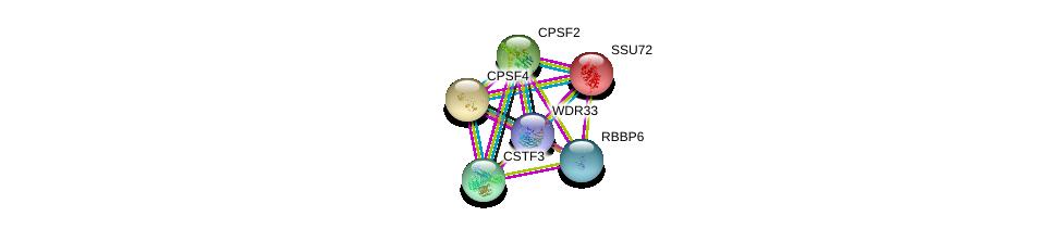 http://string-db.org/version_10/api/image/networkList?limit=0&targetmode=proteins&caller_identity=gene_cards&network_flavor=evidence&identifiers=9606.ENSP00000317872%0d%0a9606.ENSP00000292476%0d%0a9606.ENSP00000298875%0d%0a9606.ENSP00000315791%0d%0a9606.ENSP00000291386%0d%0a9606.ENSP00000325377%0d%0a