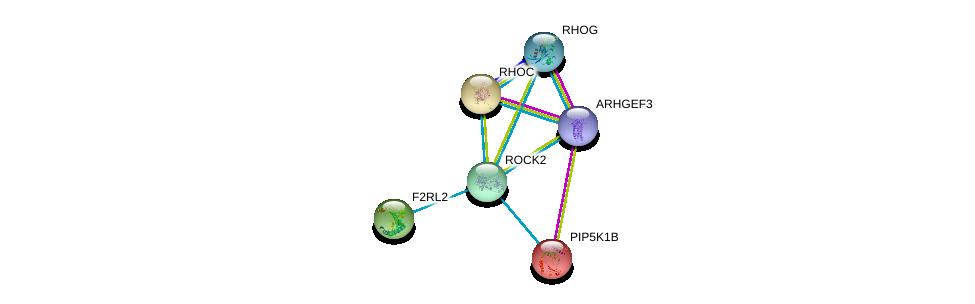 http://string-db.org/version_10/api/image/networkList?limit=0&targetmode=proteins&caller_identity=gene_cards&network_flavor=evidence&identifiers=9606.ENSP00000317985%0d%0a9606.ENSP00000339467%0d%0a9606.ENSP00000341071%0d%0a9606.ENSP00000296641%0d%0a9606.ENSP00000285735%0d%0a9606.ENSP00000265382%0d%0a