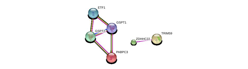 http://string-db.org/version_10/api/image/networkList?limit=0&targetmode=proteins&caller_identity=gene_cards&network_flavor=evidence&identifiers=9606.ENSP00000318222%0d%0a9606.ENSP00000353741%0d%0a9606.ENSP00000398131%0d%0a9606.ENSP00000341247%0d%0a9606.ENSP00000311219%0d%0a9606.ENSP00000281589%0d%0a