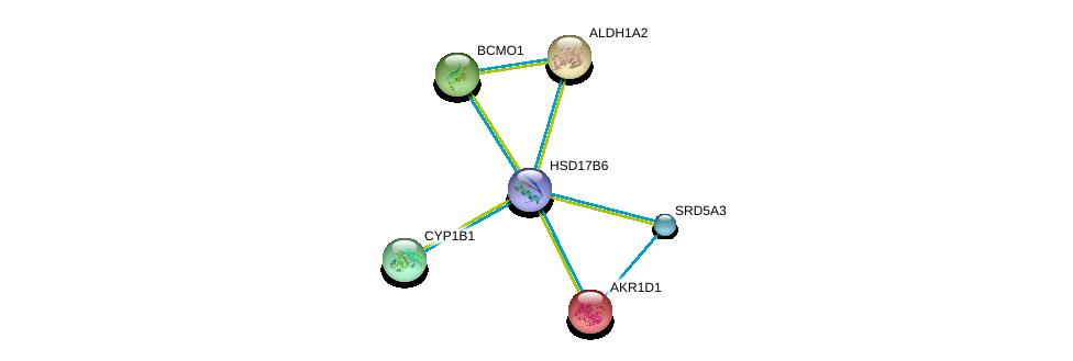 http://string-db.org/version_10/api/image/networkList?limit=0&targetmode=proteins&caller_identity=gene_cards&network_flavor=evidence&identifiers=9606.ENSP00000318631%0d%0a9606.ENSP00000242375%0d%0a9606.ENSP00000249750%0d%0a9606.ENSP00000258168%0d%0a9606.ENSP00000260630%0d%0a9606.ENSP00000264228%0d%0a
