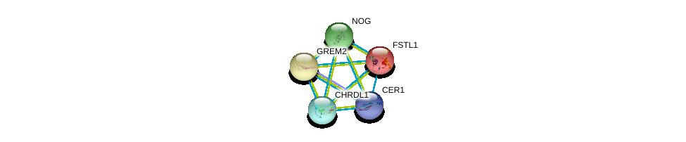http://string-db.org/version_10/api/image/networkList?limit=0&targetmode=proteins&caller_identity=gene_cards&network_flavor=evidence&identifiers=9606.ENSP00000318650%0d%0a9606.ENSP00000370297%0d%0a9606.ENSP00000295633%0d%0a9606.ENSP00000295633%0d%0a9606.ENSP00000328181%0d%0a9606.ENSP00000361112%0d%0a