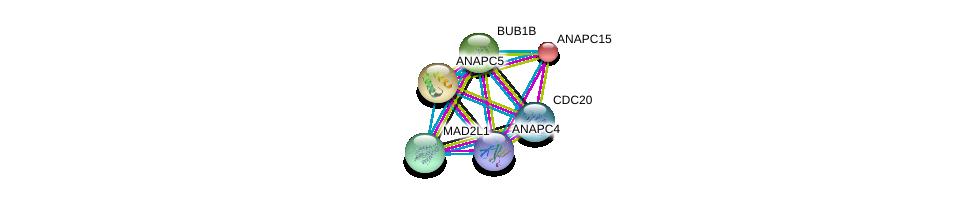 http://string-db.org/version_10/api/image/networkList?limit=0&targetmode=proteins&caller_identity=gene_cards&network_flavor=evidence&identifiers=9606.ENSP00000318775%0d%0a9606.ENSP00000227618%0d%0a9606.ENSP00000261819%0d%0a9606.ENSP00000287598%0d%0a9606.ENSP00000296509%0d%0a9606.ENSP00000308450%0d%0a