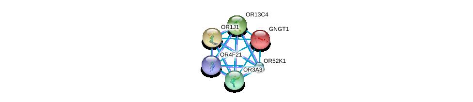 http://string-db.org/version_10/api/image/networkList?limit=0&targetmode=proteins&caller_identity=gene_cards&network_flavor=evidence&identifiers=9606.ENSP00000318878%0d%0a9606.ENSP00000248572%0d%0a9606.ENSP00000259357%0d%0a9606.ENSP00000277216%0d%0a9606.ENSP00000291231%0d%0a9606.ENSP00000302422%0d%0a