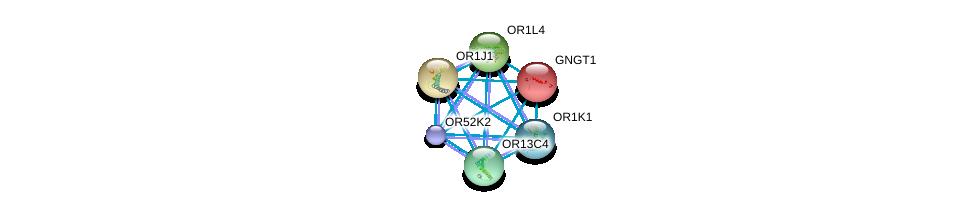 http://string-db.org/version_10/api/image/networkList?limit=0&targetmode=proteins&caller_identity=gene_cards&network_flavor=evidence&identifiers=9606.ENSP00000318956%0d%0a9606.ENSP00000248572%0d%0a9606.ENSP00000259357%0d%0a9606.ENSP00000259466%0d%0a9606.ENSP00000277216%0d%0a9606.ENSP00000277309%0d%0a