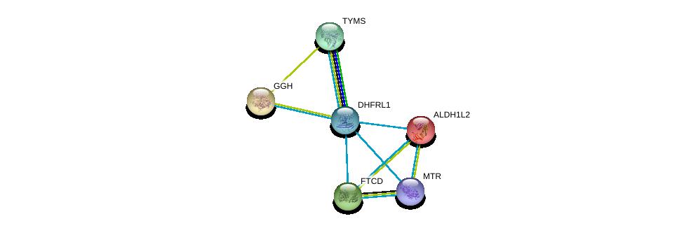 http://string-db.org/version_10/api/image/networkList?limit=0&targetmode=proteins&caller_identity=gene_cards&network_flavor=evidence&identifiers=9606.ENSP00000319170%0d%0a9606.ENSP00000258494%0d%0a9606.ENSP00000260118%0d%0a9606.ENSP00000291670%0d%0a9606.ENSP00000315644%0d%0a9606.ENSP00000355536%0d%0a