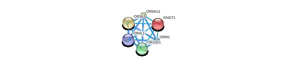 http://string-db.org/version_10/api/image/networkList?limit=0&targetmode=proteins&caller_identity=gene_cards&network_flavor=evidence&identifiers=9606.ENSP00000319217%0d%0a9606.ENSP00000248572%0d%0a9606.ENSP00000291231%0d%0a9606.ENSP00000302057%0d%0a9606.ENSP00000302199%0d%0a9606.ENSP00000302606%0d%0a