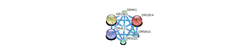 http://string-db.org/version_10/api/image/networkList?limit=0&targetmode=proteins&caller_identity=gene_cards&network_flavor=evidence&identifiers=9606.ENSP00000319217%0d%0a9606.ENSP00000277216%0d%0a9606.ENSP00000283225%0d%0a9606.ENSP00000285600%0d%0a9606.ENSP00000300778%0d%0a9606.ENSP00000302057%0d%0a