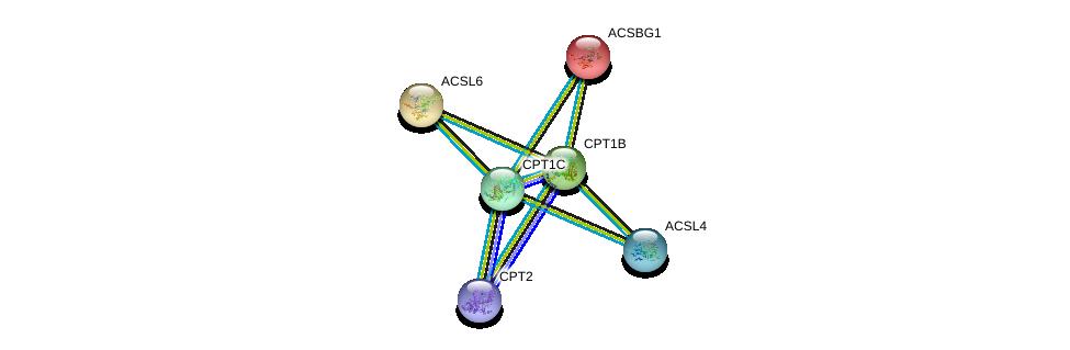 http://string-db.org/version_10/api/image/networkList?limit=0&targetmode=proteins&caller_identity=gene_cards&network_flavor=evidence&identifiers=9606.ENSP00000319343%0d%0a9606.ENSP00000312189%0d%0a9606.ENSP00000339787%0d%0a9606.ENSP00000360541%0d%0a9606.ENSP00000258873%0d%0a9606.ENSP00000296869%0d%0a