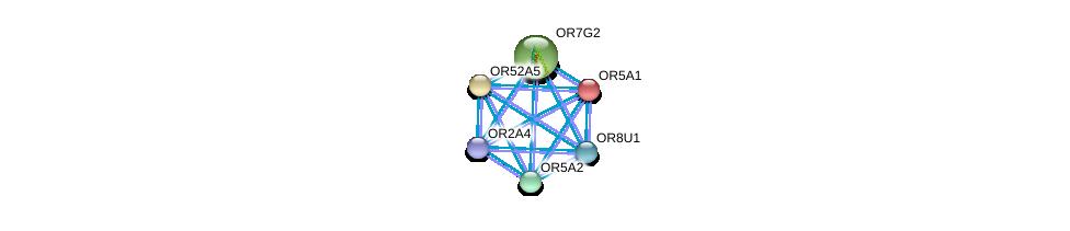 http://string-db.org/version_10/api/image/networkList?limit=0&targetmode=proteins&caller_identity=gene_cards&network_flavor=evidence&identifiers=9606.ENSP00000319546%0d%0a9606.ENSP00000303822%0d%0a9606.ENSP00000303834%0d%0a9606.ENSP00000303469%0d%0a9606.ENSP00000303096%0d%0a9606.ENSP00000304188%0d%0a