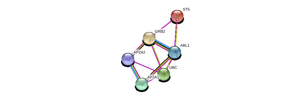 http://string-db.org/version_10/api/image/networkList?limit=0&targetmode=proteins&caller_identity=gene_cards&network_flavor=evidence&identifiers=9606.ENSP00000319678%0d%0a9606.ENSP00000339007%0d%0a9606.ENSP00000361423%0d%0a9606.ENSP00000351926%0d%0a9606.ENSP00000413234%0d%0a9606.ENSP00000344818%0d%0a