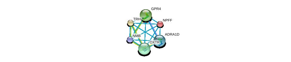 http://string-db.org/version_10/api/image/networkList?limit=0&targetmode=proteins&caller_identity=gene_cards&network_flavor=evidence&identifiers=9606.ENSP00000319744%0d%0a9606.ENSP00000267017%0d%0a9606.ENSP00000378089%0d%0a9606.ENSP00000324270%0d%0a9606.ENSP00000303452%0d%0a9606.ENSP00000368766%0d%0a