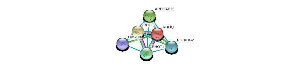 http://string-db.org/version_10/api/image/networkList?limit=0&targetmode=proteins&caller_identity=gene_cards&network_flavor=evidence&identifiers=9606.ENSP00000320038%0d%0a9606.ENSP00000386733%0d%0a9606.ENSP00000238738%0d%0a9606.ENSP00000455507%0d%0a9606.ENSP00000351132%0d%0a9606.ENSP00000267205%0d%0a