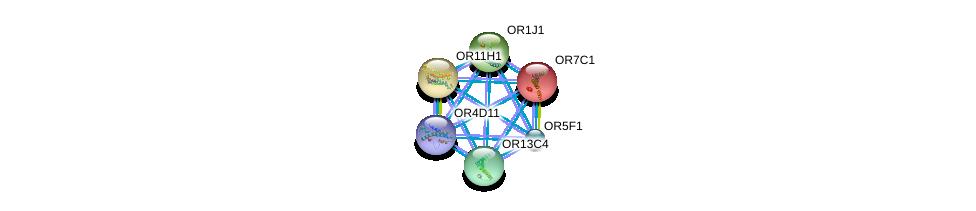 http://string-db.org/version_10/api/image/networkList?limit=0&targetmode=proteins&caller_identity=gene_cards&network_flavor=evidence&identifiers=9606.ENSP00000320077%0d%0a9606.ENSP00000248073%0d%0a9606.ENSP00000252835%0d%0a9606.ENSP00000259357%0d%0a9606.ENSP00000277216%0d%0a9606.ENSP00000278409%0d%0a