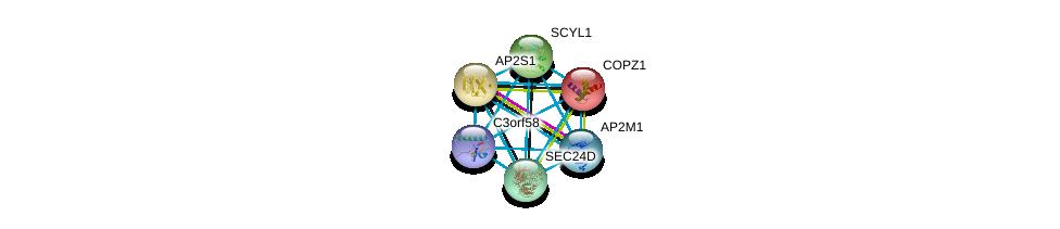 http://string-db.org/version_10/api/image/networkList?limit=0&targetmode=proteins&caller_identity=gene_cards&network_flavor=evidence&identifiers=9606.ENSP00000320081%0d%0a9606.ENSP00000262061%0d%0a9606.ENSP00000263270%0d%0a9606.ENSP00000270176%0d%0a9606.ENSP00000280551%0d%0a9606.ENSP00000292807%0d%0a