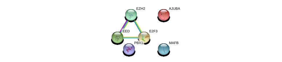 http://string-db.org/version_10/api/image/networkList?limit=0&targetmode=proteins&caller_identity=gene_cards&network_flavor=evidence&identifiers=9606.ENSP00000320147%0d%0a9606.ENSP00000263360%0d%0a9606.ENSP00000405890%0d%0a9606.ENSP00000362410%0d%0a9606.ENSP00000262713%0d%0a9606.ENSP00000262904%0d%0a