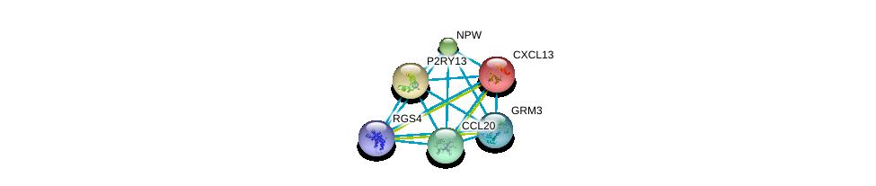 http://string-db.org/version_10/api/image/networkList?limit=0&targetmode=proteins&caller_identity=gene_cards&network_flavor=evidence&identifiers=9606.ENSP00000320376%0d%0a9606.ENSP00000330070%0d%0a9606.ENSP00000286758%0d%0a9606.ENSP00000355316%0d%0a9606.ENSP00000351671%0d%0a9606.ENSP00000397181%0d%0a