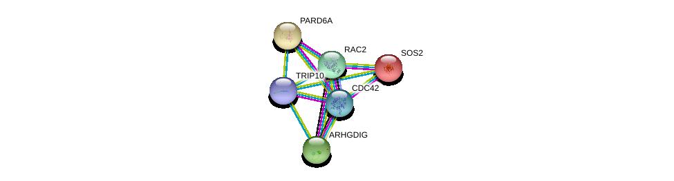 http://string-db.org/version_10/api/image/networkList?limit=0&targetmode=proteins&caller_identity=gene_cards&network_flavor=evidence&identifiers=9606.ENSP00000320493%0d%0a9606.ENSP00000314458%0d%0a9606.ENSP00000249071%0d%0a9606.ENSP00000219409%0d%0a9606.ENSP00000219255%0d%0a9606.ENSP00000216373%0d%0a